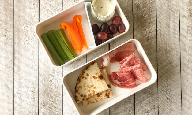 Bento Lunchbox Ideas for Fussy Eaters   AD