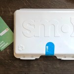 Smol Review: Could this Save you Money? | AD