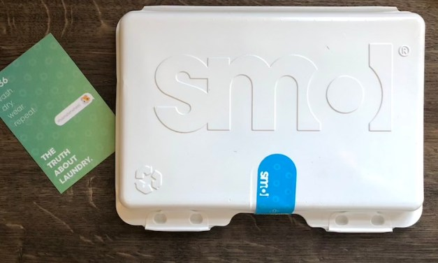 Smol Review: Could Smol Products Save you Money? | AD