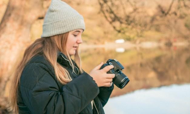 Lockdown Activities for Teens: 20+  Teen Friendly Ideas for Quarantine