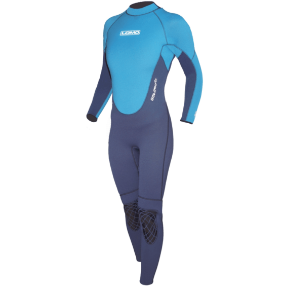 womens wetsuit size 26 to 32