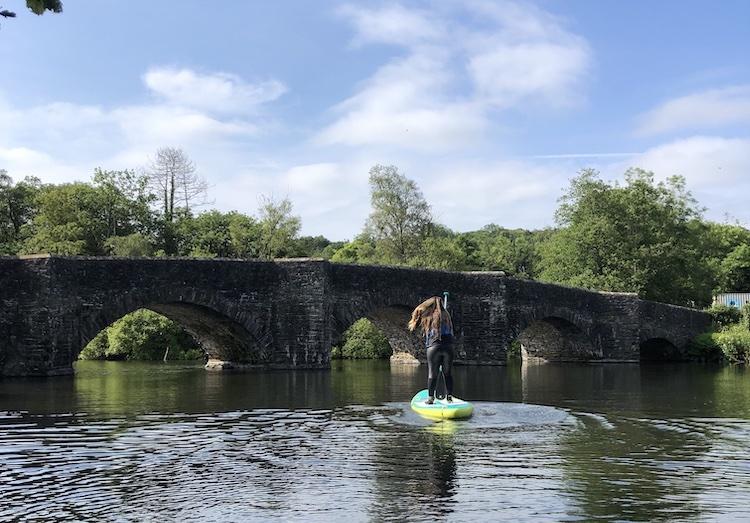 hire a wetsuit UK