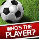 Who's the Player Answers