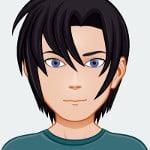 avatar per profilo whatsapp