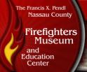 firefightermuseum