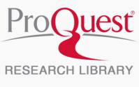 pq-research