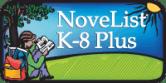 novelistk8plus