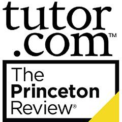 tutor_com