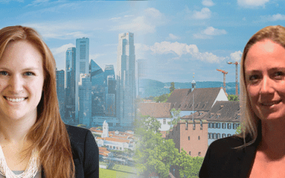INTERNATIONAL HR ADVISER (Spring Issue) – Relocating Internationally During COVID-19: Brew City To Lion City, And The Colorado Rockies To The Swiss Alps