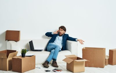 Best Practices for Domestic Employee Relocation Policies