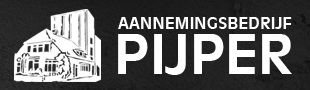 pijper-logo