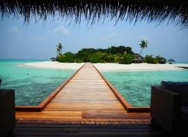 Maafushivaru_maldives_WHUDAT_32