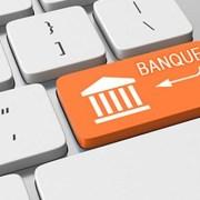 Stratégie relation client dans les banques