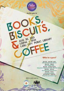 Book Club Invite Invit Redglobalmx