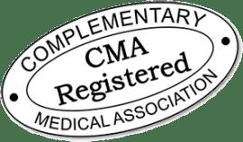 CMA Oval Logo jpg skew small