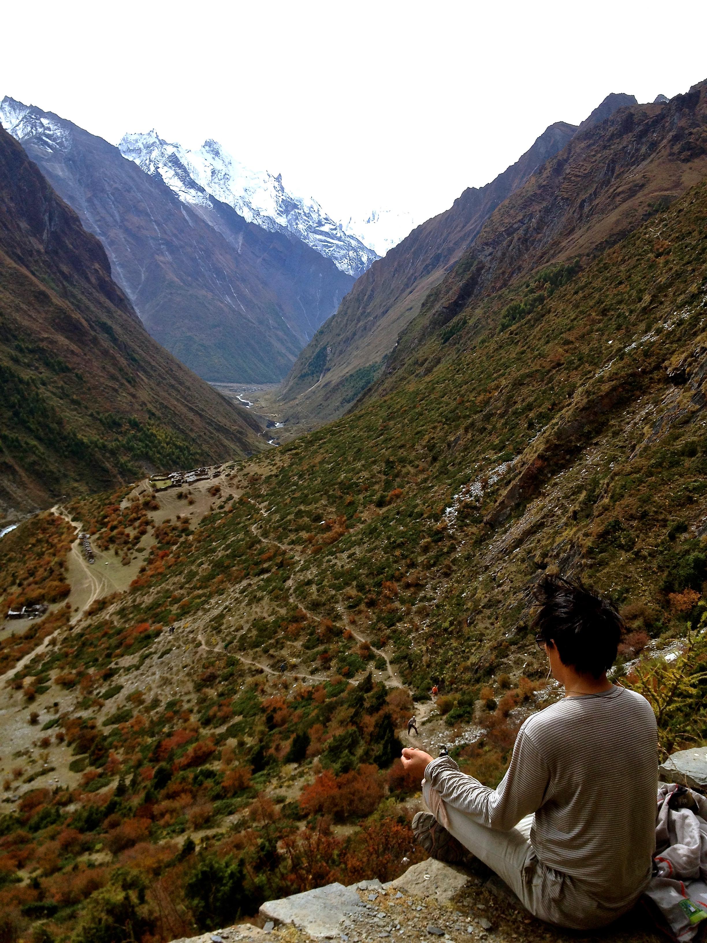 the way to rainy mountain essay engl a composition i sjsu course hero yamwl