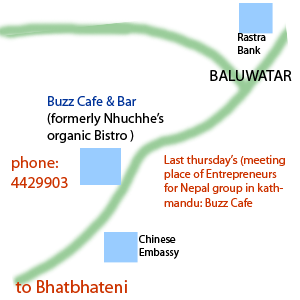 buzz-cafe-formerly-nuchhee-restaurant (E4Nepal meeting place)