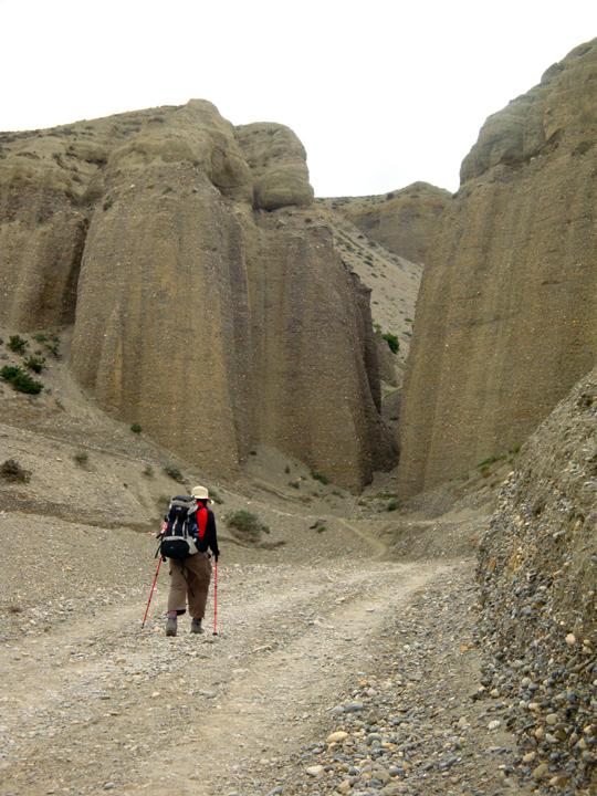 cliff-erica