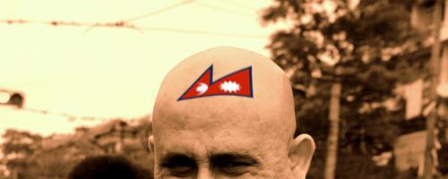 nepal-on-head
