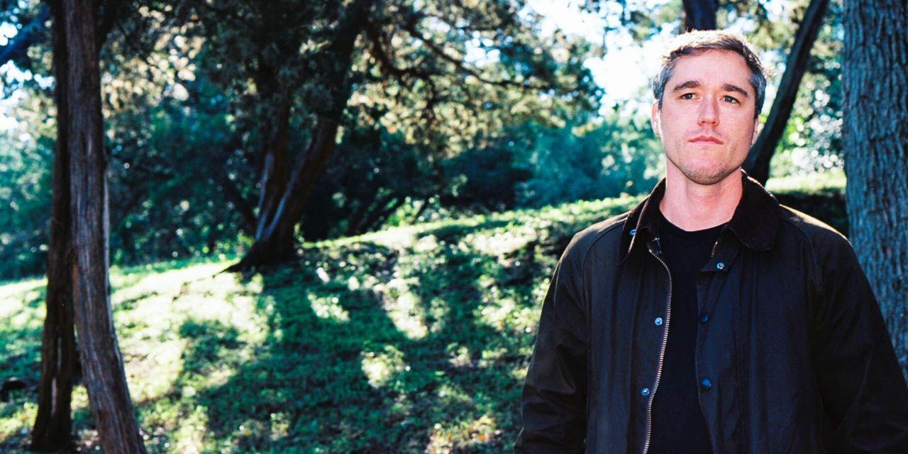Matt Kivel publica Two Braids, el videoclip de uno de los temas de su nuevo disco