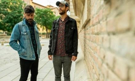 'Bailando' y 'Sexo Tántrico', dos avances del nuevo disco de Toulouse