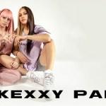 «Qué bien te ves», lo nuevo del dúo femenino Kexxy Pardo
