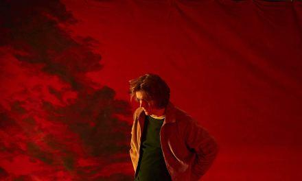 """""""Before You Go"""", el último lanzamiento de Lewis Capaldi antes de la reedición"""