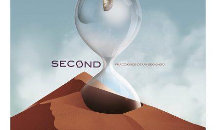 Second ofrece un concierto en Murcia con las entradas agotadas