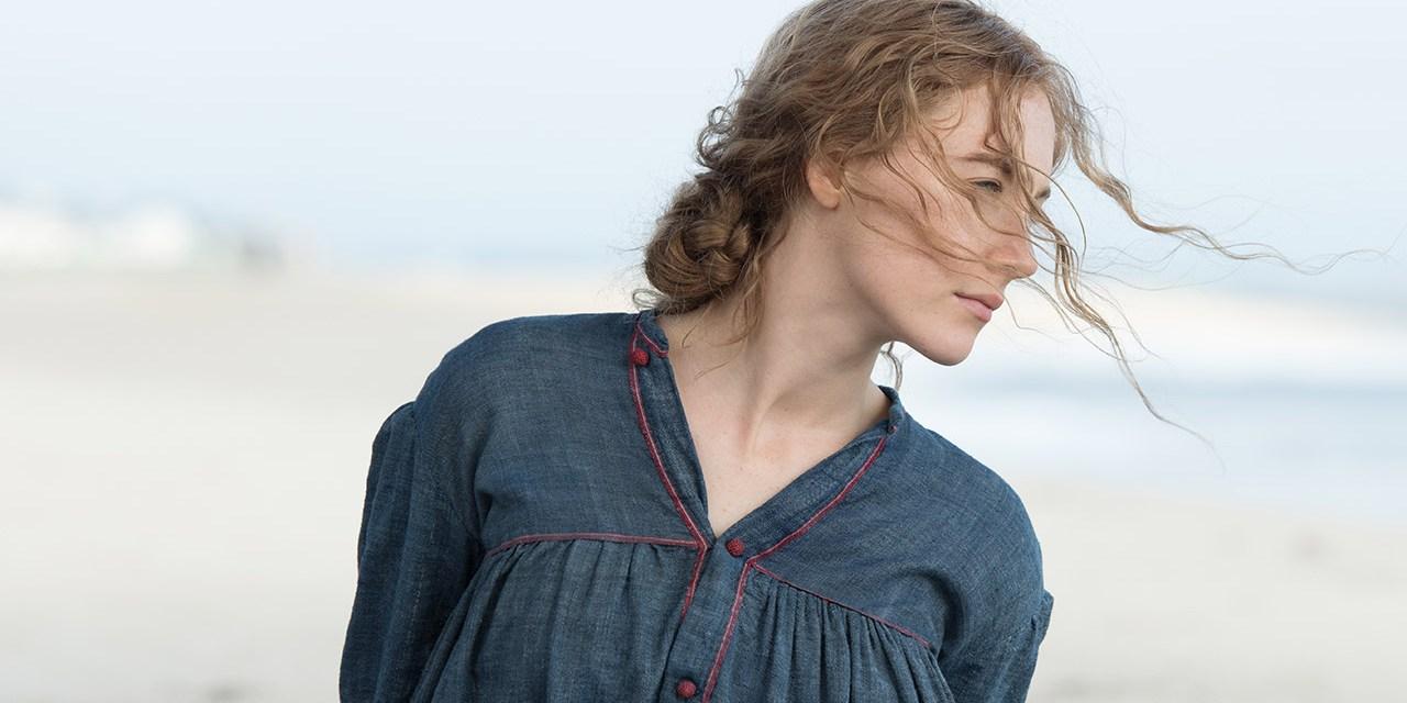 """Así son las """"Mujercitas"""" de Greta Gerwig"""