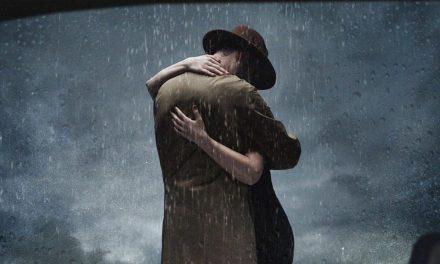 La Oreja de Van Gogh regresa con «Abrázame»