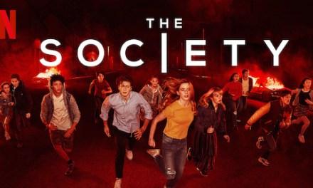 """Recordamos """"The Society"""" tras su cancelación en Netflix"""