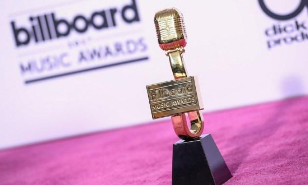 Post Malone, Lil Nas X y Billie Eilish encabezan las nominaciones de los Billboard Music Awards 2020