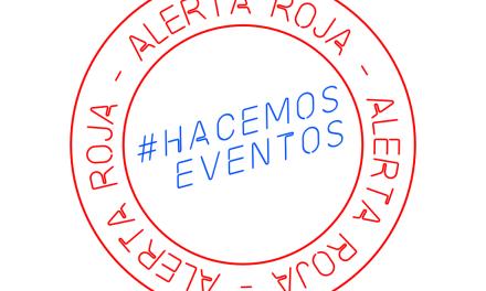 Sanidad y Cultura se comprometen a promover la #CulturaSegura tras reconocer el escaso riesgo de contagio en estos eventos