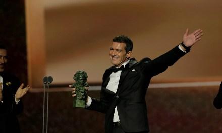Premios Goya 2021: descubre todas las nominaciones