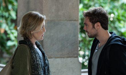 La segunda temporada de 'Merlí. Sapere aude' llegará a Movistar+ en abril