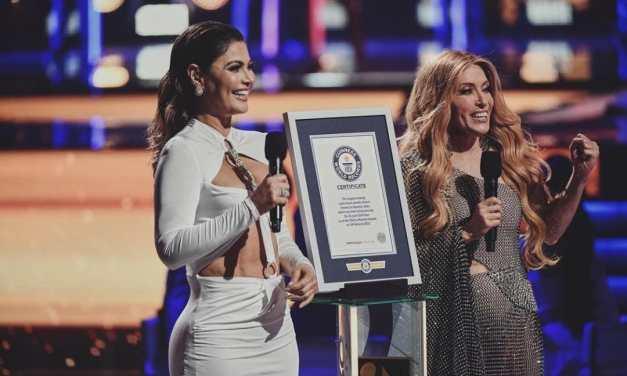 Premios Lo Nuestro 2021: Bad Bunny, Camilo y Grupo Firme, los más galardonados