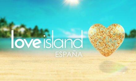 Todo lo que necesitas saber sobre 'Love Island', el exitoso reality que llega a España