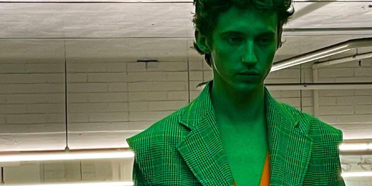 'You', el nuevo tema de Troye Sivan junto a Tate McRae y Regard