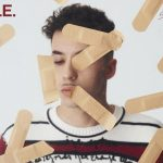 Pole. se consolida con el lanzamiento de su EP debut 'Tutto Bene'