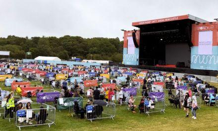 Estos son los festivales que no te puedes perder en agosto