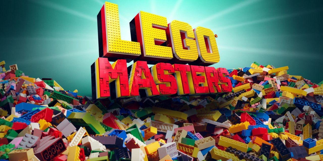Antena 3 anuncia sus platos fuertes para el otoño: 'Veo cómo cantas', 'Mentiras' o 'LEGO Masters'
