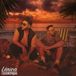 Lérica publica su nuevo disco, 'Cocoterapia'