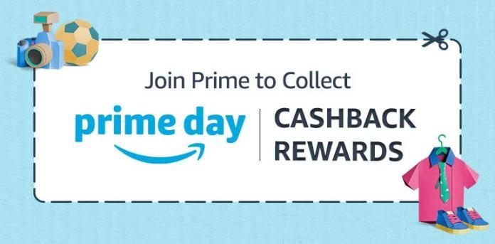 amazon prime day offers cashback rewards min