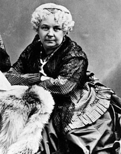 Elizabeth Cady Stanton, Feminist, Feminism, Abortion, Women, Right, Freedom, Pregnant, Pro-Choice, Pro-Life
