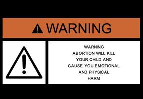 Abortion, Negative, Impact, Risks, Side Effects, Harmful, Dangerous