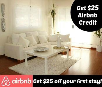 airbnbcredit