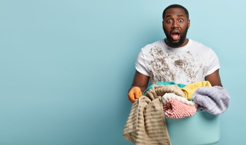 Does a House Cleaning Service Really Save Time?