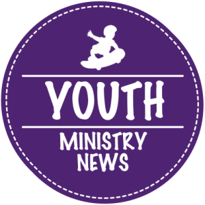 4HG (Gr. 5-8 @ Whyte Ridge Baptist Church | Winnipeg | Manitoba | Canada