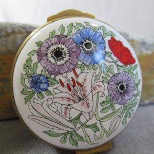 Crummles Summer Wildflowers