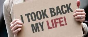 Take Your Life Back With a Successful Weight Loss Programme